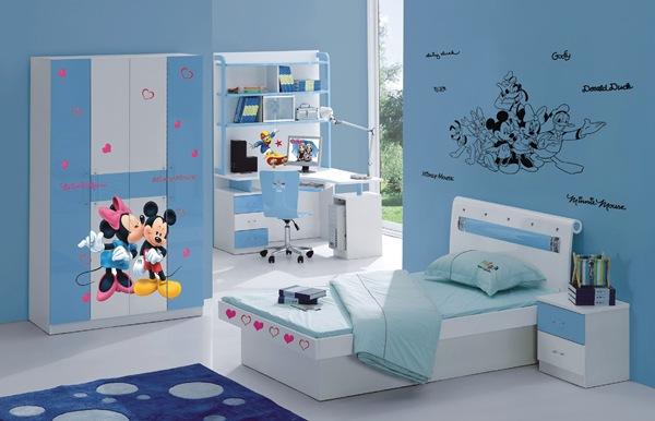 Stickers Disney