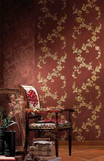diseños clásicos ornamentales