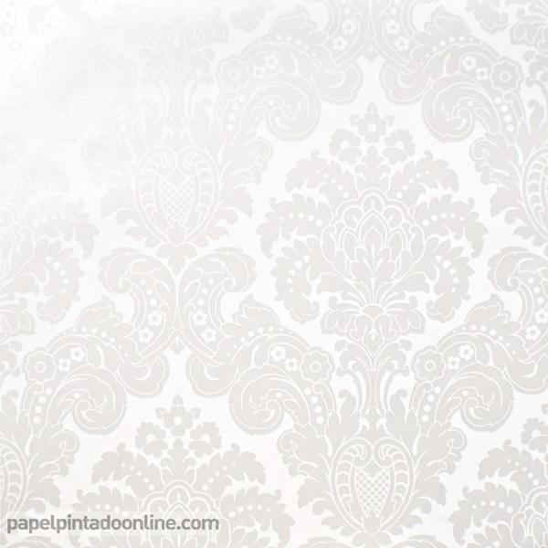 Papelpintadoonline papel pintado - Papel pintado economico ...